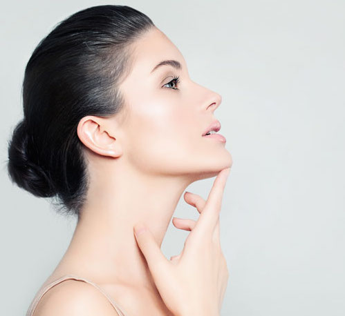Jowlbella + other off-label uses for KYBELLA